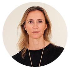 ALICIA BOU BARCELÓ